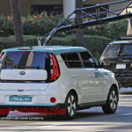 kia-soul-ev-rear-view-spy-photo