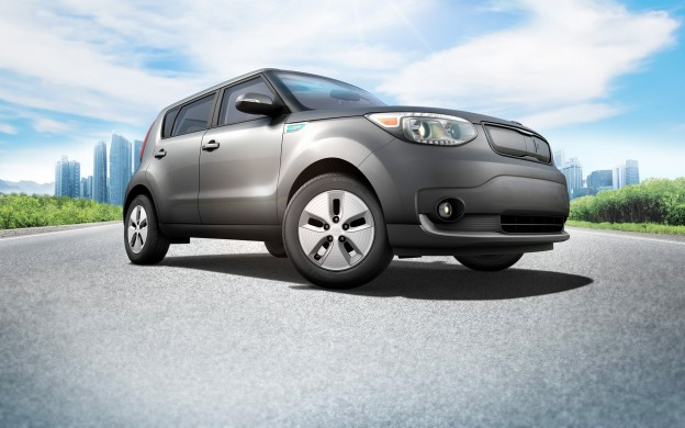 kia soul ev gets epa rating kia soul ev forum. Black Bedroom Furniture Sets. Home Design Ideas